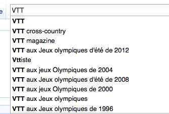 Wikipedia faut bien ça serve à quelque chose